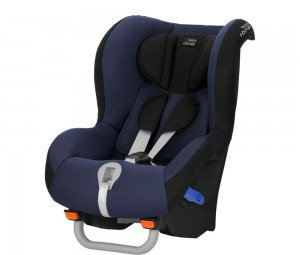 Britax-Römer Max-Way