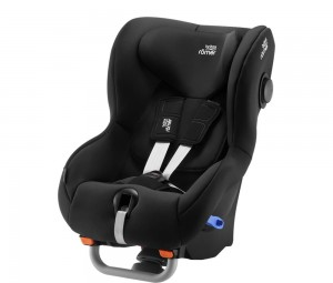 Britax-Römer Max-Way Plus