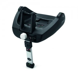 Concord Baza Air i-Size Isofix