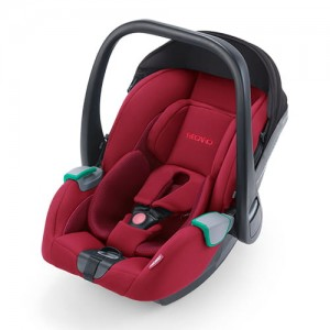 Recaro Avan Select