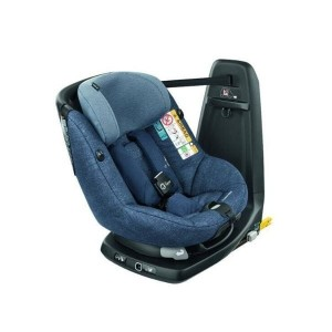 Maxi Cosi Axiss Fix Kolor Nomad Blue