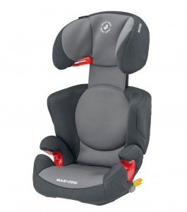Maxi Cosi Rodi Xp Fix