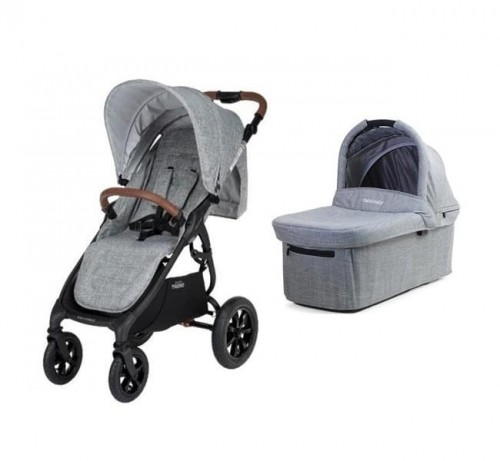 Valco Baby Snap 4 Trend Sport 2w1