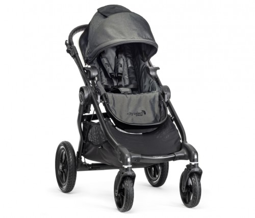 Baby-Jogger-City-Select-charcoal