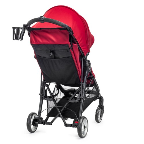 Spacerówka Baby Jogger City Mini Zip